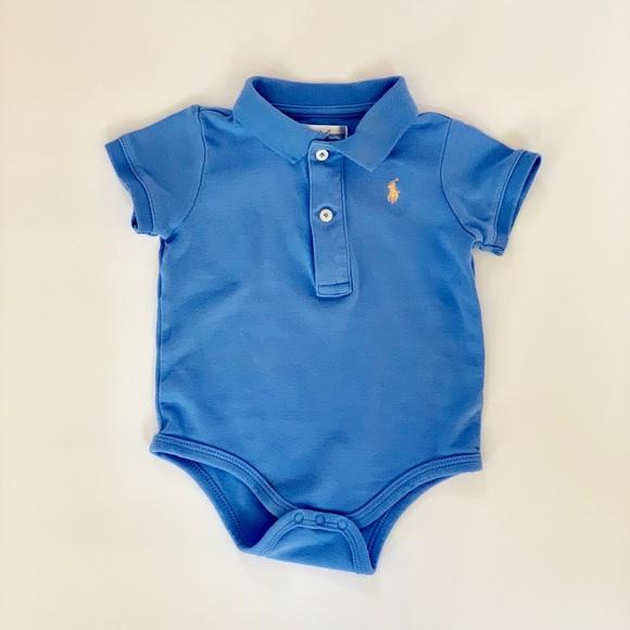 19064367ce12 Ralph Lauren Shirts   Tops